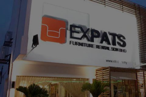 Expats Furniture